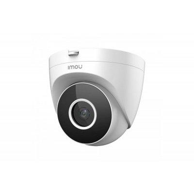 IP видеокамера Imou IPC-T22AP-0600B-Imou