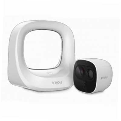 IP видеокамера Imou Kit-WA1001-300/1-B26EP-Imou