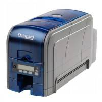 Принтер Datacard SD160 510685-001
