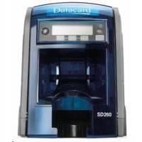 Принтер Datacard SD260 535500-002