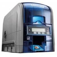 Принтер Datacard SD260L 506335-002