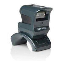 Сканер Datalogic GPS4421-BKK1B