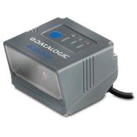 Сканер Datalogic Gryphon GFS4150-9
