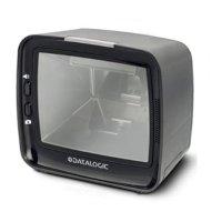 Сканер Datalogic M3450-010210-07104