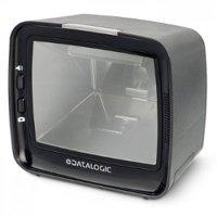 Сканер Datalogic Magellan 3450VSi M3450-010210-07604