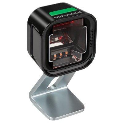 сканер Datalogic Magellan MG1501-10211-0200