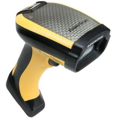 сканер Datalogic PowerScan PBT9500-HPRBK10EU