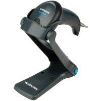 Сканер Datalogic QuickScan QW2420-BKK1S
