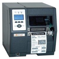 Принтер Datamax C42-00-46000006