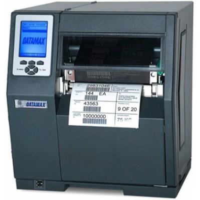принтер Datamax C82-00-46000004