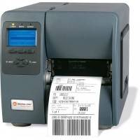 Принтер Datamax I12-00-06000007