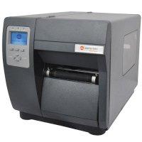 Принтер Datamax I12-00-06000L07