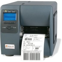 Принтер Datamax KD2-00-06040000
