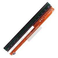 Печатающая головка Datamax PHD20-2267-01