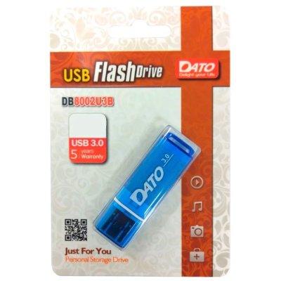 флешка Dato 128GB DB8002U3B-128G