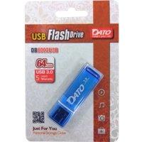 Флешка Dato 128GB DB8002U3G-128G