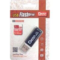Флешка Dato 128GB DB8002U3K-128G