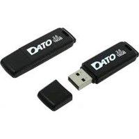 Флешка Dato 16GB DB8001K-16G