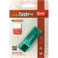 Флешка Dato 16GB DB8002U3G-16G