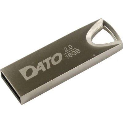 флешка Dato 16GB DS7016-16G