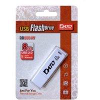 Флешка Dato 8GB DB8001W-08G