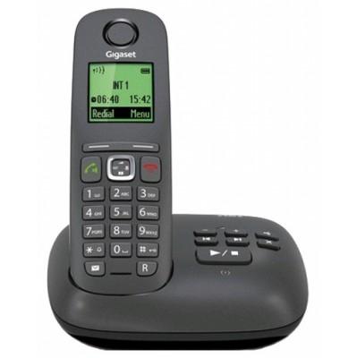 радиотелефон Gigaset A540A