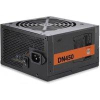 Блок питания Deepcool 450W DN450