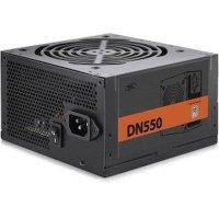 Блок питания Deepcool 550W DN550