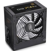 Блок питания Deepcool 750W DQ750ST