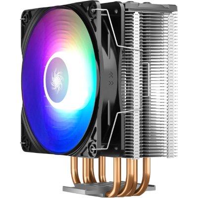 кулер Deepcool Gammaxx GT A-RGB