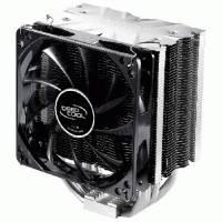 Кулер Deepcool Ice Blade Pro v2.0