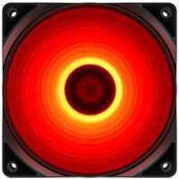 Кулер Deepcool RF120R