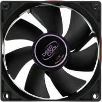 Кулер Deepcool Xfan 90