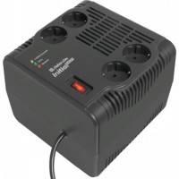 Стабилизатор напряжения Defender AVR Initial 2000 VA