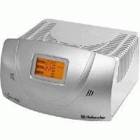 UPS Defender AVR iPOWER 1000 VA