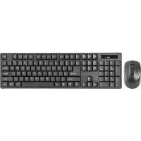 Клавиатура Defender C-915