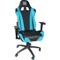 Игровое кресло Defender Dominator CM-362 Blue
