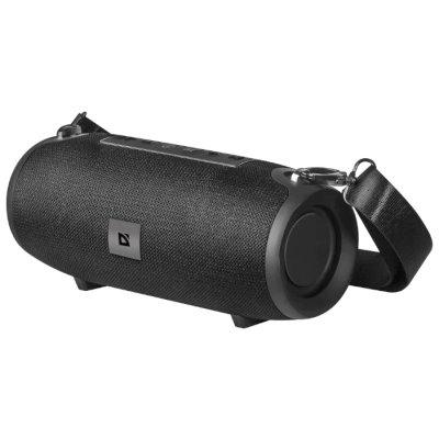 колонки Defender Enjoy S900 Black