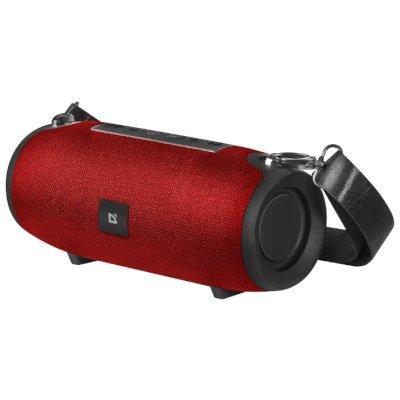 колонки Defender Enjoy S900 Red