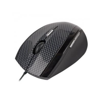 мышь Defender Geneva 730 Carbon