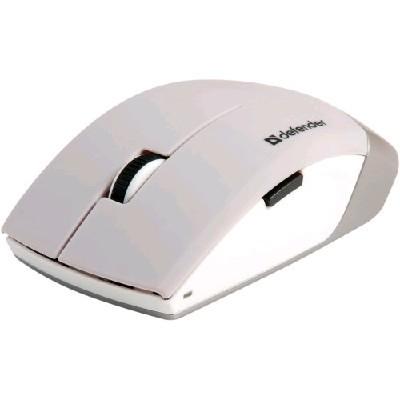 мышь Defender Jasper MS-475 Nano Lilac