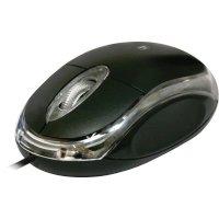 Мышь Defender MS-900 Black 52900