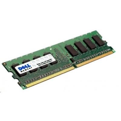 оперативная память Dell 16Gb DDR4 2133MHz RDIMM 370-ABUK