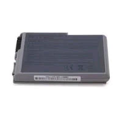 Dell 1X793, BAT1194
