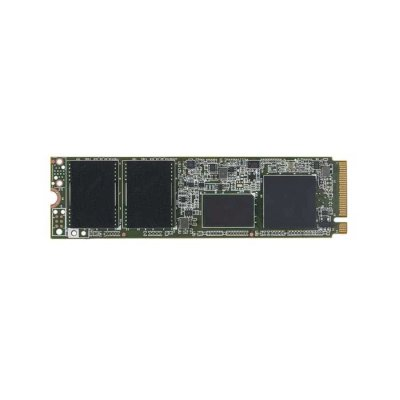 SSD диск Dell 256Gb 400-AOKL