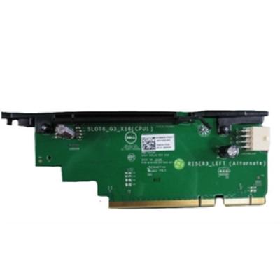 плата расширения Dell 330-BBDR