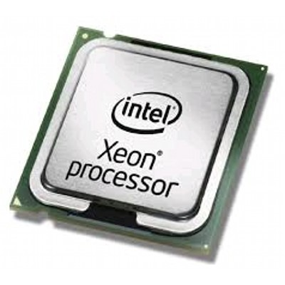 процессор Dell 338-BDTCr