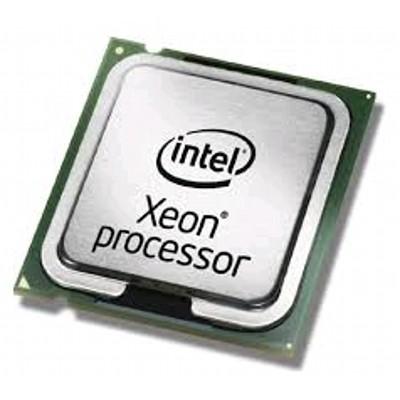 процессор Dell 338-BDTHr