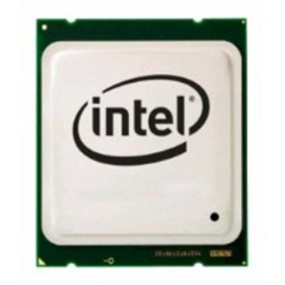 процессор Dell 338-BFFT