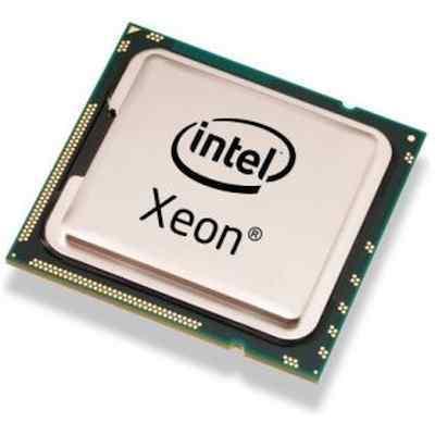 процессор Dell 338-BHTZt